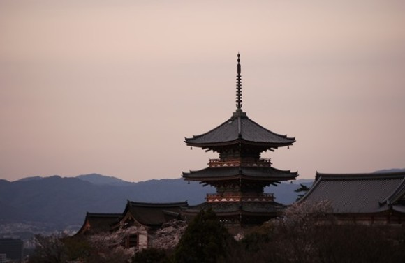 京の待ち-580x377