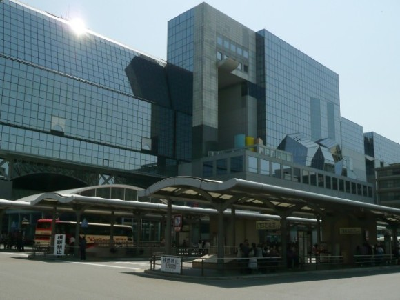 京都駅-580x435