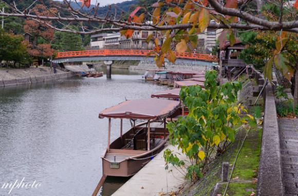 宇治川-580x383