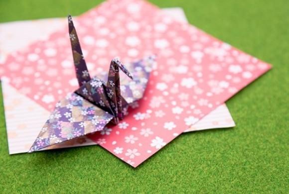 折り紙-580x390