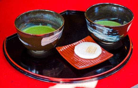 抹茶-580x371