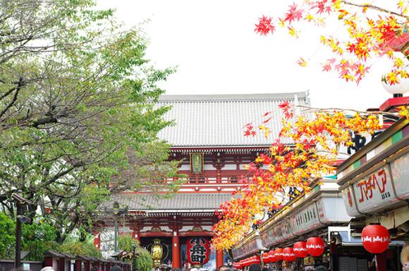 浅草寺-580x385