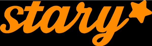 stary[スタリー]デートプラン提案サイト